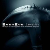 EVEREVE (germany) -  .enetics 11orgies of massenjoyment  (0041)