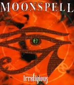 MOONSPELL (Portugal) - Darkness and Hope  (0242)