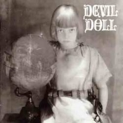 DEVIL DOLL (slovenia) - the sacrilege of fatal arms   (0015)