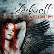 DARKWELL   (austria) -metat(r)on  (0030)