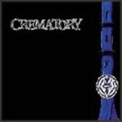 CREMATORY   (germany) -fly  (digi)(0115)