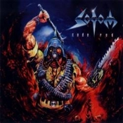 SODOM (germany)-  code red  (0006)