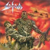 SODOM (germany)-  m-16  (0009)