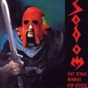 SODOM (germany)- in the sign of evil/obsesed by cruelty  (0007)