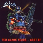 SODOM (germany)-  the black year -the best of   (0008)