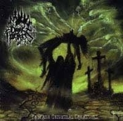 DARK FORTRESS(germany) -Profane Genocidal Creations (0063)
