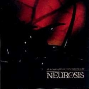 NEUROSIS (usa)-   Official bootleg 02 (01)