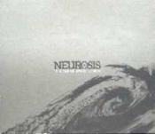 NEUROSIS (usa)-  The Eye of Every Storm (0095)