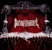 DEATH ANGEL (usa)-  Act III   (0020)
