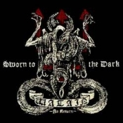 WATAIN (swe)  Sworn to the Dark.(digi)     (0011)