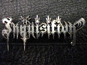 INQUISITION ...(black metal)    268