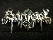 SARGEIST ...(black metal)   021