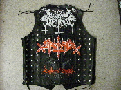 Back-Patch