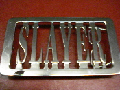 SLAYER ,,(thrash metal)   010