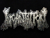 INCANTATION ...(black death)   048