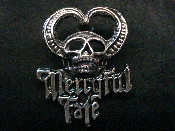 MERCYFUL FATE ...(heavy metal)   053