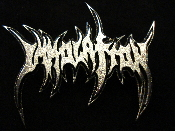 IMMOLATION ...(black death)   055