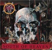 SLAYER (usa)-.....south of haven   (0068)