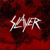 SLAYER (usa)-.....world painted blood   (0066)