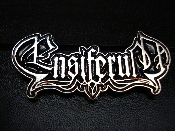 ENSIFERUM ...(folk metal)     123