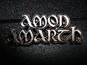 AMON AMARTH ...(viking metal)     266