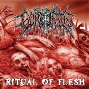 GORETRADE (colombia)- Ritual of Flesh   (0004)