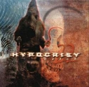 HYPOCRISY (sweden)- catch 22    (0014)
