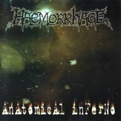 HAEMORRHAGE (spain)-Anatomical inferno (0004)
