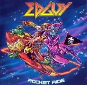 EDGUY (germany)- Rocket Ride (0026)