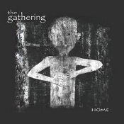 THE GATHERING (netherlands) -  home  (0044)