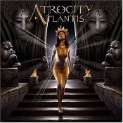 ATROCITY  (germany) -atlantis (0054)
