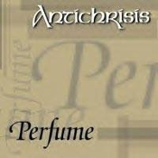 ANTICHRISIS (germany) -perfume (0057)
