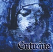 ENTWINE (finland) the treasures within hearts (0058)