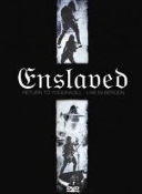 ENSLAVED- Return to Yggdrasill  (014)