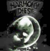 HARMONY DIES (germany)- ill be your master  (0032)