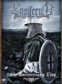 ENSIFERUM - 10th Anniversary Live  (035)