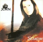 JORN  (norway) -starfire   (0108)