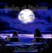 GARDEN OF SHADOWS  (usa)-oracle moon  (0046)