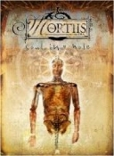 MORTIIS -Soul in a hole    (040)