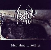 DECAY (finland)-mutilating ... gutting  (0021)