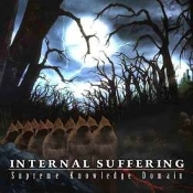 INTERNAL SUFFERING (colombia)- supreme knowledge domain (0079)