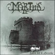 MORTIIS (norway) -    fodt til & herske  (0154)