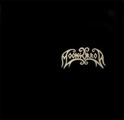 MOONSORROW (finland) -   verisakeet  (0156)