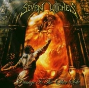 SEVEN WITCHES  (usa) -passage to the other side  (0128)