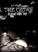 THE CROWN - 14 Years of No Tomorrow  (074)