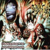 DEEDS OF FLESH  (usa)-imbreeding the anthropophagi  (0102)