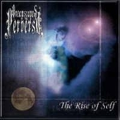 DREAMSCAPES OF THE PERVERSE (usa) - the rise of self (0162)