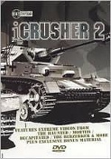 ICRUSHER Vol. 2 Metal compilation  (104)