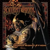 SOILENT GREEN  (usa)-Confrontation   (0035)