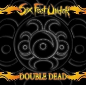 SIX FEET UNDER (usa) -Double Dead Redux (0140)